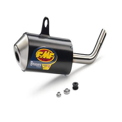 Husqvarna FMF FACTORY MX SILENCER TC/TE 125 14-15