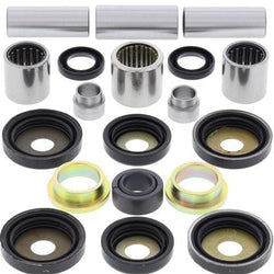 Honda CR80R 88-95 Suspension Linkage Bearing Kit CR80 1988-1995