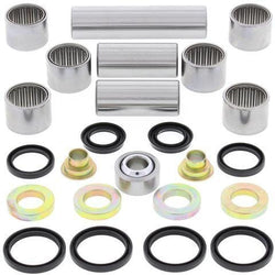 Husqvarna SMR450 SMR510 TE510 TE450 Suspension Linkage Bearing Kit
