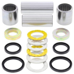 HONDA CR125R 2002-2007 Swingarm Bearing Kit CR125 02 03 04 05 06 07 02-07