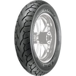 Pirelli 120/70ZR-19 Night Dragon Front 60W