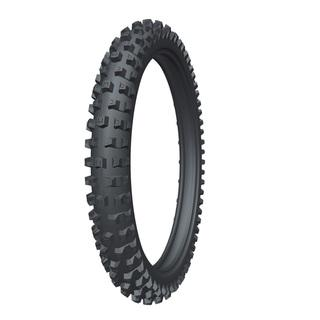 Michelin 80/100-21 51R Cross AC10 TT F