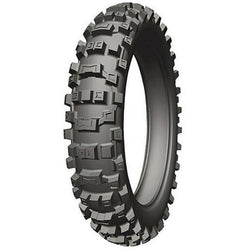 Michelin  100/100-18 59R Cross AC10 TT