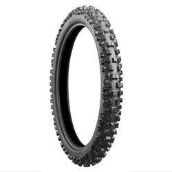 Bridgestone  90/100x21 (4) X30F MX MEDIUM