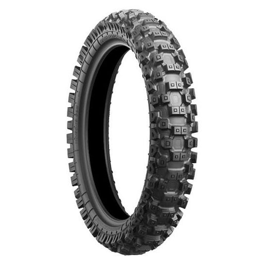 Bridgestone  110/100x18 (4) X30R MX MEDIUM