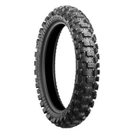 Bridgestone  100/ 90x19 (4) X40R MX HARD