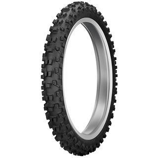 Dunlop MX33 100/90-19 INT/SOFT MX33 G