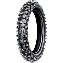 Michelin 140/80-18 70R Desert Race R TT