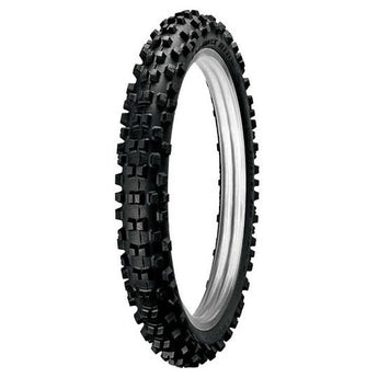Dunlop AT81 FRT GEOMAX 90/90-21 STD A