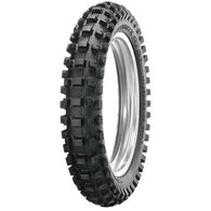 Dunlop AT81 GEOMAX 120/90-18 REINFORCED