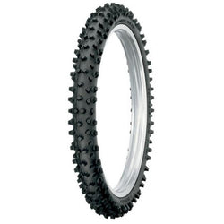 Dunlop MX11 FRONT 80/100-21 SAND/MUD