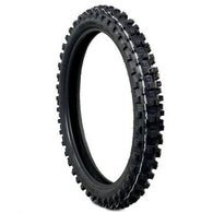 Dunlop MX3S FRT 60/100-14 INT/SOFT MX