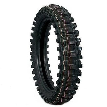 Dunlop MX3S 70/100-10 INT/SOFT MX3S G