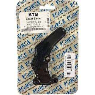Force FORCE 250 SX 14-15/EXC-F 14-16 350ECX-F 11-16 350SXF BLACK