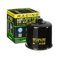 HiFlo OIL FILTER HIFLO HF138RC RACING