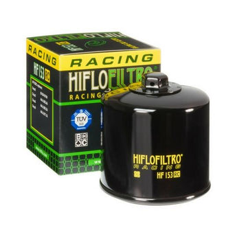 HiFlo OIL FILTER HIFLO HF153RC RACING