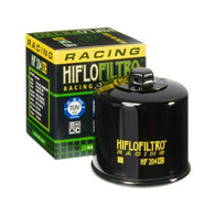 HiFlo OIL FILTER HIFLO HF204RC RACING
