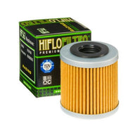 HiFlo OIL FILTER HF563 APRILIA/HUSKY