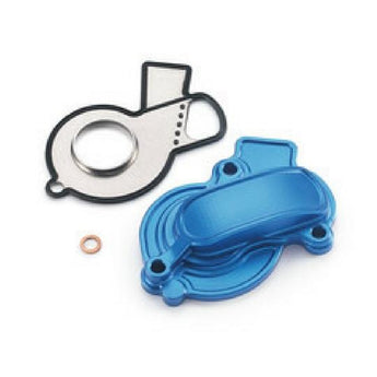 Husqvarna WATER PUMP COVER FC/FX/FE
