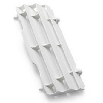 Husqvarna RADIATOR PROTECTION WHITE