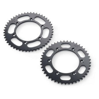Husqvarna SPROCKET STEEL 45T