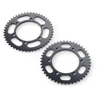 Husqvarna HUSQVARNA SPROCKET STEEL REAR