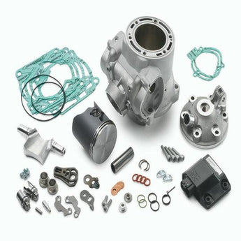 Husqvarna TC FACTORY CONVERSION KIT 300  14-16