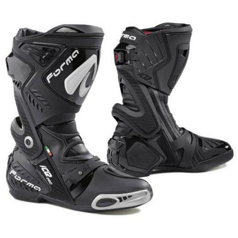 Forma ICE PRO BOOTS BLACK