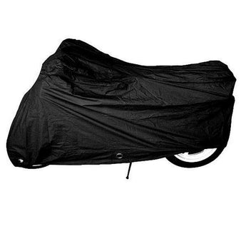 LA CORSA BIKE COVER LA CORSA MEDIUM