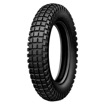 Michelin 4.00 R 18 T/L  X11  Radial.