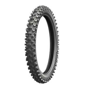 Michelin 90/100-21 STARCROSS 5 MEDIUM