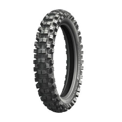 Michelin 110/90-18 STARCROSS 5 MEDIUM