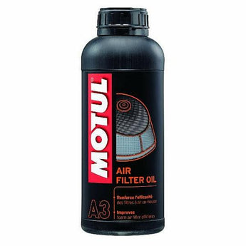 Motul MOTUL AIR FILTER OIL 1L