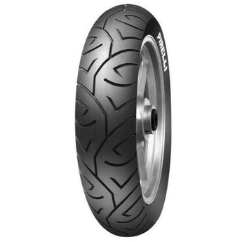 Pirelli 130/70-17 Sport Demon Rear TL 62H