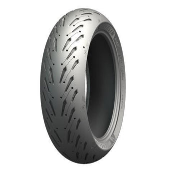 Michelin 150/70-17 ROAD 5  MICHELIN