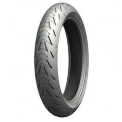 Michelin Road 5 120/60-17