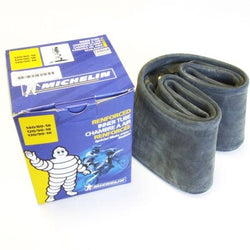 Michelin 110/130-18 TUBE  18MFR  TR4 MICH