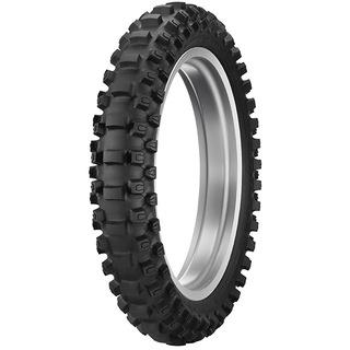 Dunlop MX33 70/100-10 INT/SOFT MX33 G