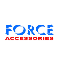 Force FORCE CASE SAVER 450SXF 16+ 450/500EXC 17+ HSQ FE450/501 17+