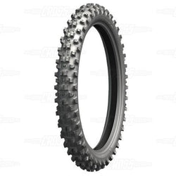 Michelin 90/90-21 54R ENDURO 6 MEDIUM