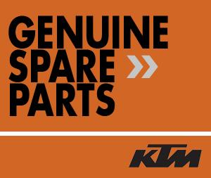 Husqvarna CHAIN SPROCKET GUARD