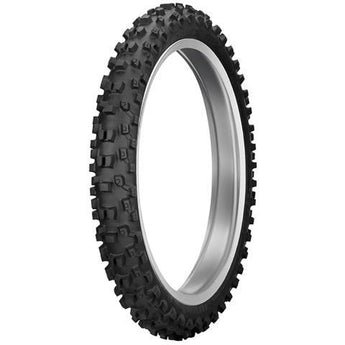 Dunlop MX33 FRT 80/100-21 INT/SOFT MX