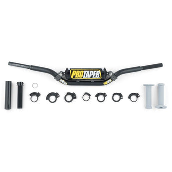 ProTaper MICRO 7/8 Bar Kit Schoolboy High Handlebars