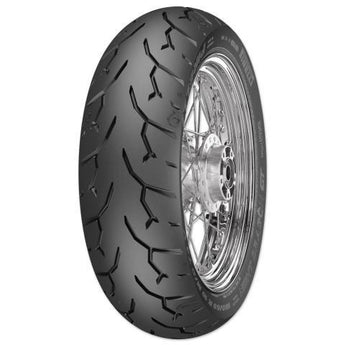 Pirelli 160/70-17 Night Dragon TL 73V