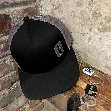 Hat, Bottle Opener and Magnet Deal