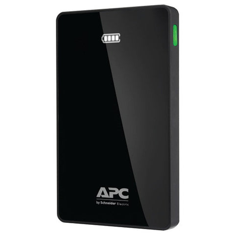 APC M10BK Mobile Power Pack (10,000mAh)