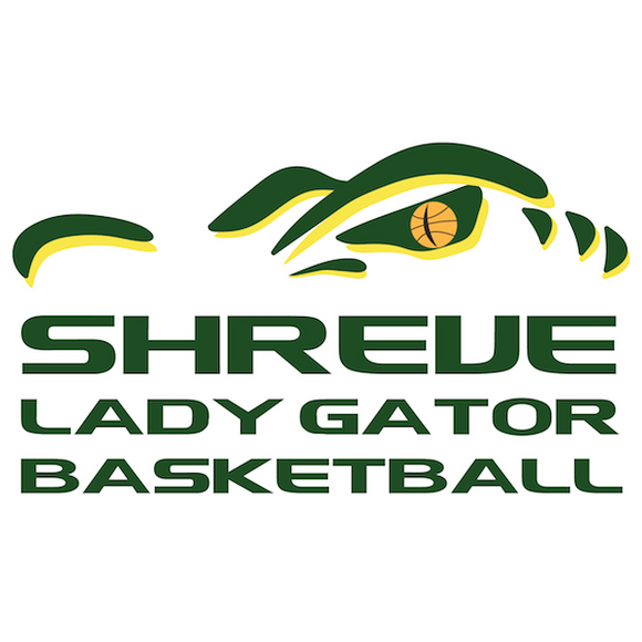 Shreve Lady Gators