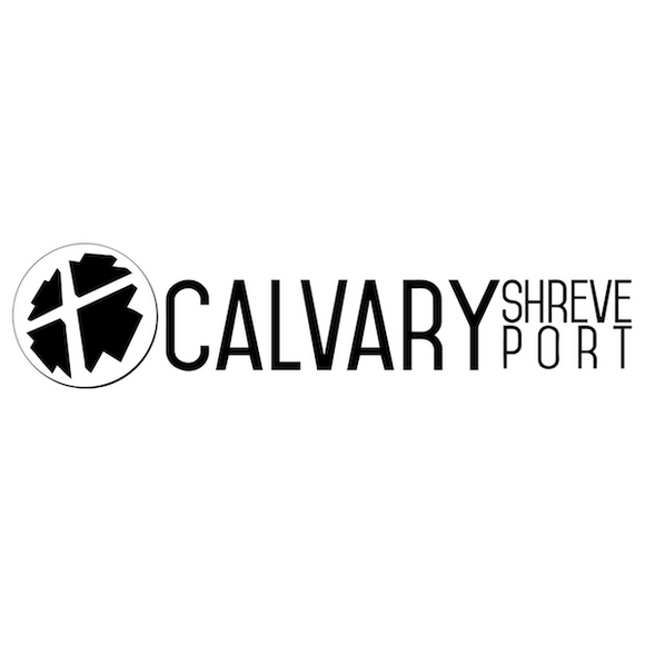 Calvary Shreveport