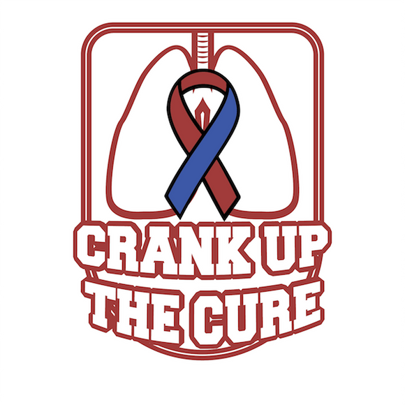 Crank Up the Cure
