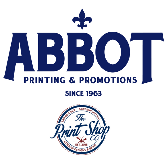 Abbot Printing and Promotions